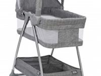 chicco bassinetchicco bassinet